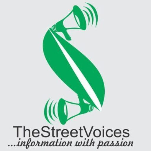 The Street Voices